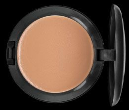 MAC Cosmetics Full Coverage Foundation