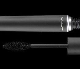 MAC Cosmetics Mascara X