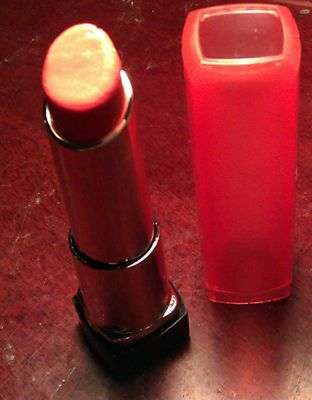 Revlon ColorBurst Lip Butter - Tutti Frutti [DISCONTINUED]