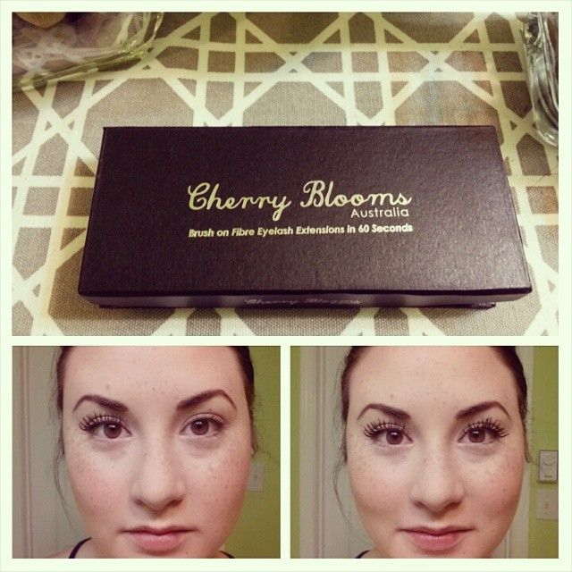 Cherry Blooms Reviews Photos Ingredients Makeupalley