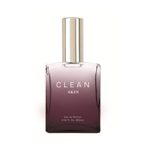 Clean Skin EDP