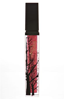Luna Twilight Femme Fatale LipGloss in Butterfly Kisses