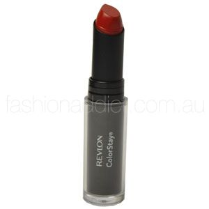 Revlon Colorstay Soft and Smooth lipstick