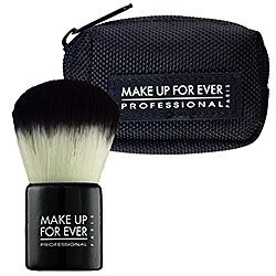 Make Up For Ever Kabuki Brush [DISCONTINUED]