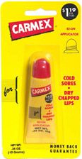 Carmex EZ-ON APPLICATOR
