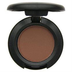 MAC Matte - Swiss Chocolate