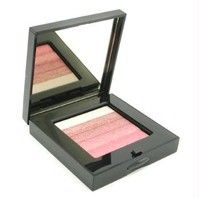 Bobbi Brown Rose Shimmer Brick Shimmerbrick