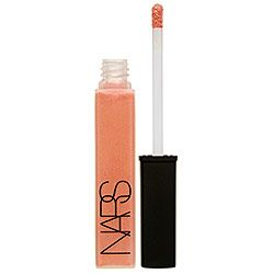 NARS Lip Gloss (All Shades)