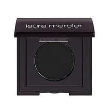 Laura Mercier Tightline Cake Eye Liner in Black Ebony