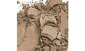 MAC Cosmetics Matte - Omega