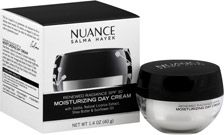 Nuance by Salma Hayek AM/PM Anti-Aging Super Cream