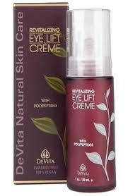 Devita Revitalizing Eye Lift Creme