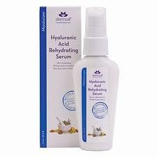 Derma E Hydrating Hyaluronic Acid Serum