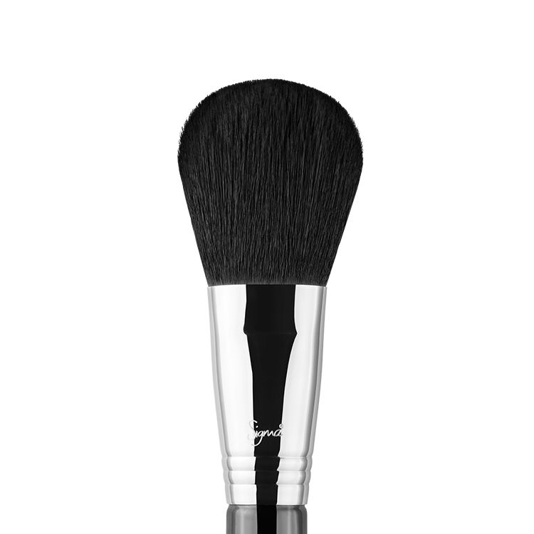 Sigma F20 - LARGE POWDER BRUSH