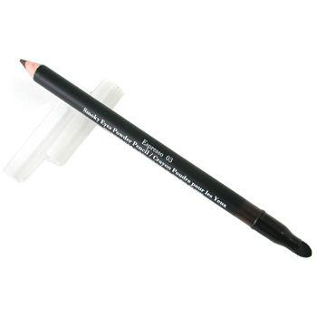 Elizabeth Arden Smoky Eyes Powder Pencil Reviews Photos