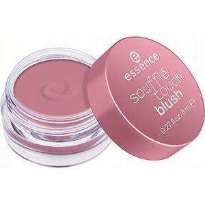 Essence Soufflé Touch Blush