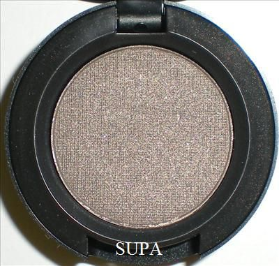 MAC Starflash Eye Shadow in Smoke & Diamonds (Uploaded by Supa)