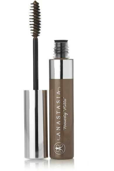 Anastasia Of Beverly Hills  Tinted Brow Gel - Granite