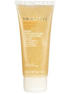 Marcelle Hydra-C ComplexE Facial Exfoliating Gel