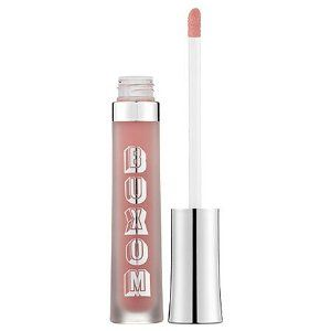 Buxom Full-On Lip Cream in 'White Russian'