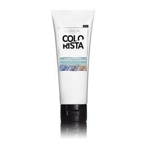 L'Oreal Paris Colorista Fader Shampoo