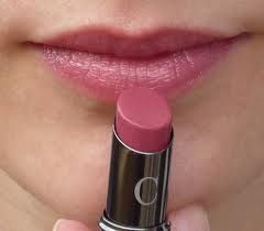 Chantecaille Lip Chic in Bourbon Rose