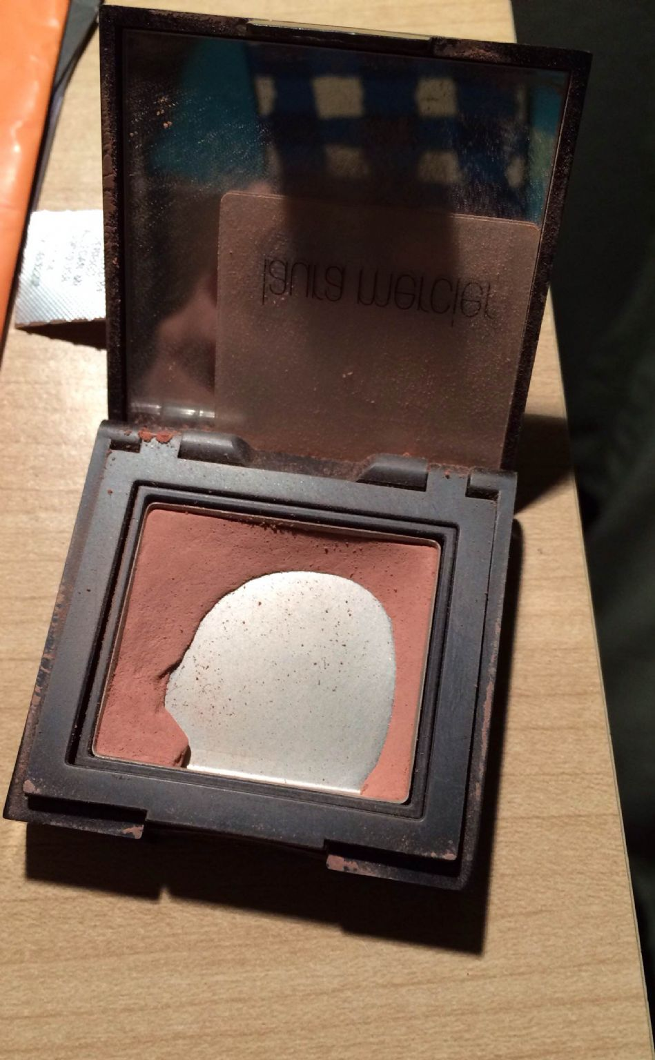 Laura Mercier Wild Bouquet Reviews Photos Ingredients