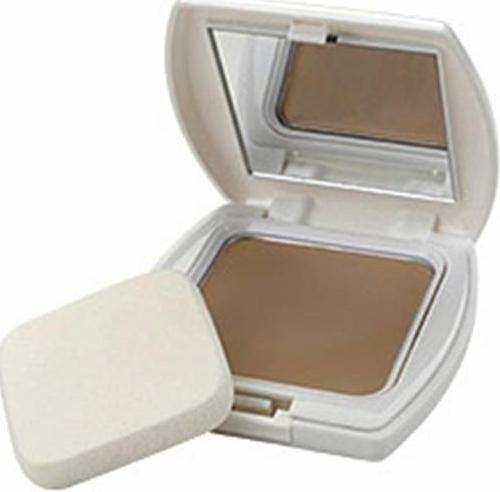 Nuskin Custom Colour MoisturShade We/Dry Pressed Powder