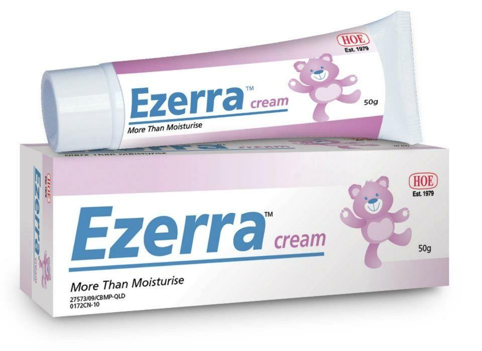 Ezerra Cream Reviews Photos Ingredients Makeupalley