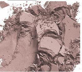 MAC Cosmetics Matte - Quarry