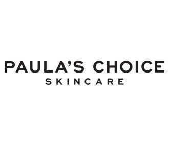 Paula's Choice All Skincare