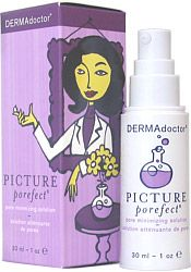DERMAdoctor Picture Porefect Serum