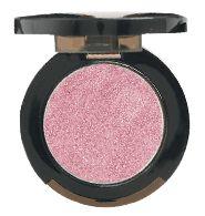 mark I-Glimmer Illuminating Eye Color