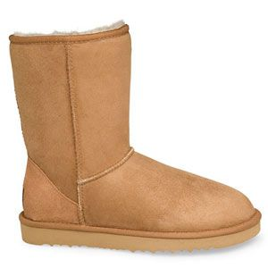 UGG Boots, Slippers and Shoes