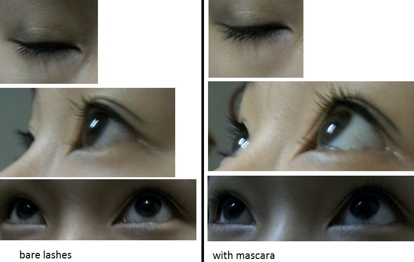 ... Voluminous Million Lashes Mascara. 14 MORE IMAGES >. WRITE A REVIEW