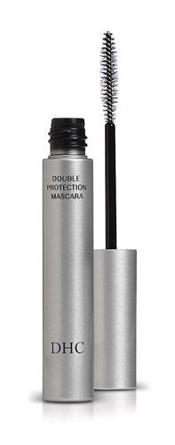 DHC Mascara Perfect Pro