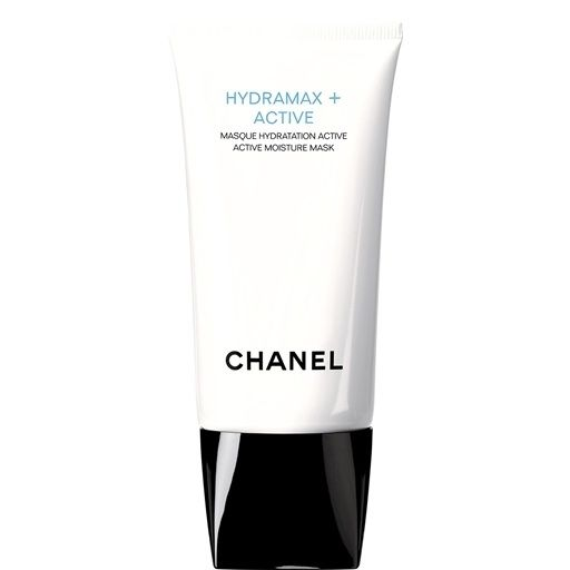 Chanel Hydramax+ Active, Active Moisture Mask