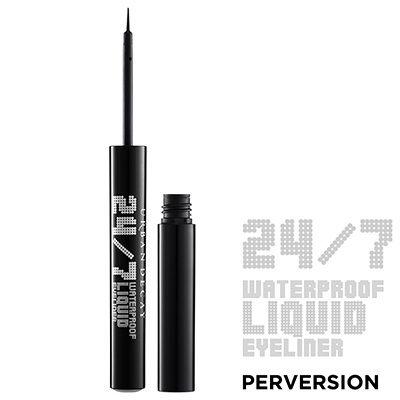 Urban Decay 24/7 Liquid Liner in Perversion