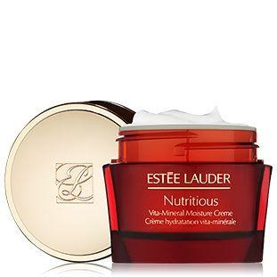 Nutritious Super-Pomegranate Radiant Energy Lotion Intense Moist by Estée Lauder #12
