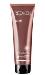 Redken Smooth lock butter silk