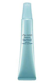 Shiseido  Shiseido Pureness Pore Minimising Cooling Essence
