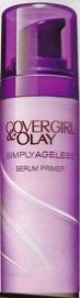 Cover Girl Simply Ageless Serum Primer