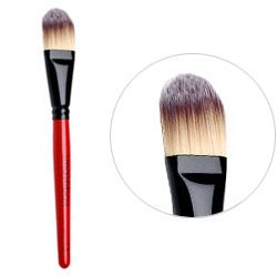 Smashbox Foundation Brush