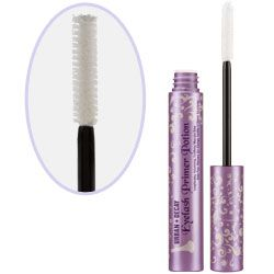 Urban Decay Eyelash Primer Potion