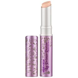 Urban Decay Lip Primer Potion