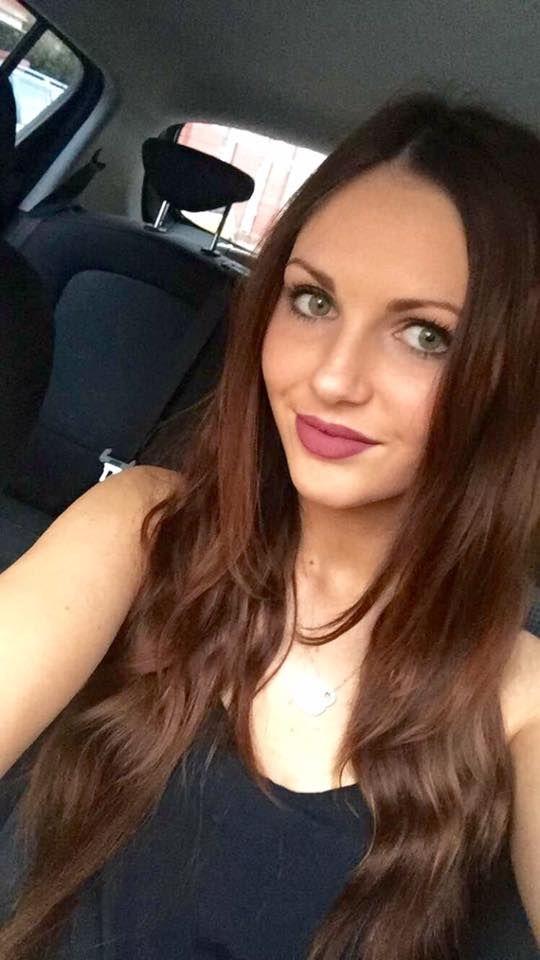 Kylie Cosmetics Matte LipKit reviews, photos filter
