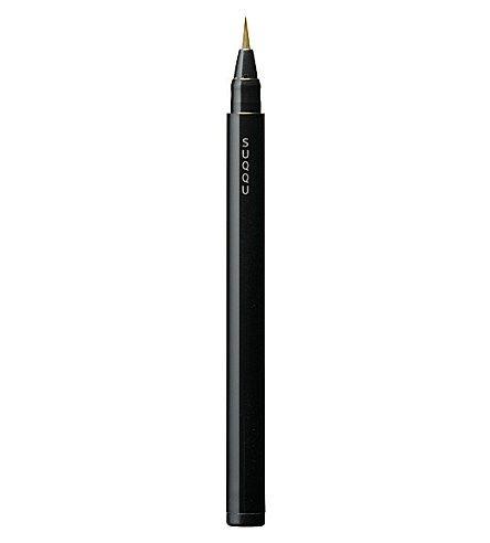 Suqqu - Eyebrow Liquid Pen (Uploaded by angelvixen)