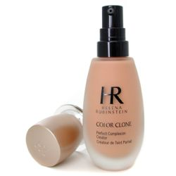 Helena Rubinstein Colour Clone