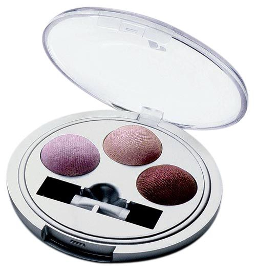 Physicians Formula Baked Collection - Baked Sweets