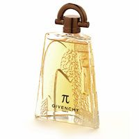 Givenchy Pi (For Men)